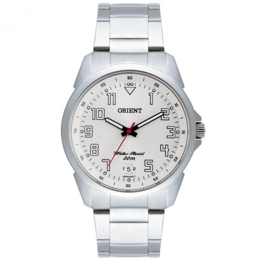 RELOGIO ORIENT | MBSS1154A