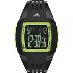 RELOGIO ADIDAS ADP31718AN