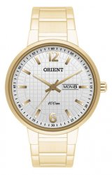 RELOGIO ORIENT | MGSS2005