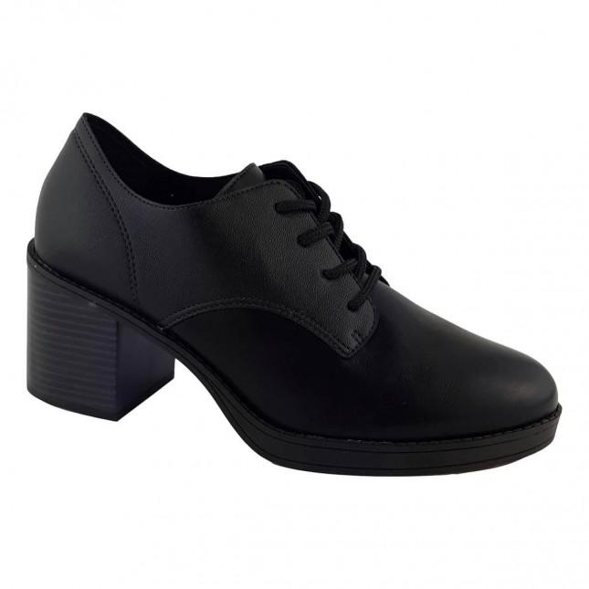 Sapato Feminino Beira Rio 4225.101