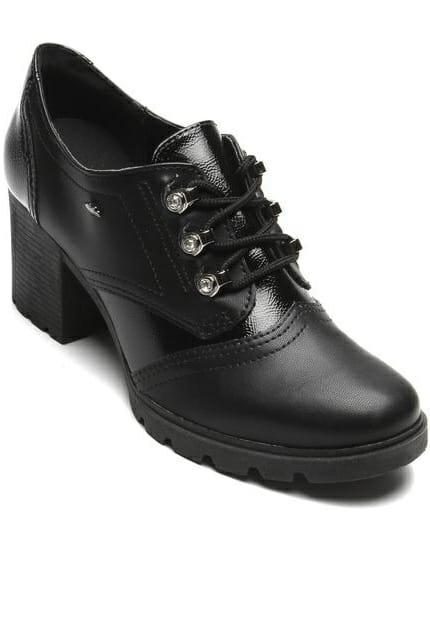 Sapato Feminino Dakota G2621