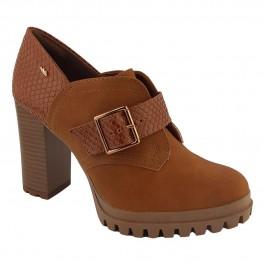 Imagem - Sapato Feminino Oxford Dakota G2681 cód: 702G268110000270