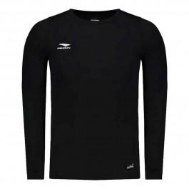 Imagem - Camiseta Masculina Térmica Penalty 304075 cód: 28530407590001