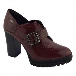 Imagem - Sapato Feminino Oxford Dakota G2681 cód: 702G268110000243