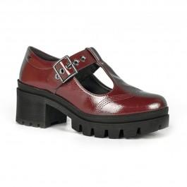 Imagem - Sapato Feminino Dakota G1352 cód: 702G135210000163