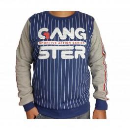 Imagem - Moletom Masculino Gangster 14.06.0075 cód: 9914.06.0075196