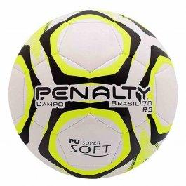 Imagem - Bola Futebol Campo Penalty 511310 cód: 285511310181031