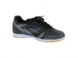 Imagem - Tenis Infantil Futsal Dray 311 cód: 908311199
