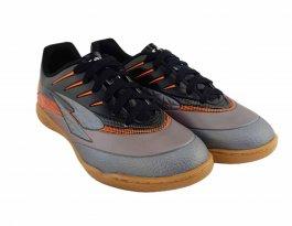 Imagem - Tenis Masculino Futsal Dray 375 cód: 9085000160026A02449137