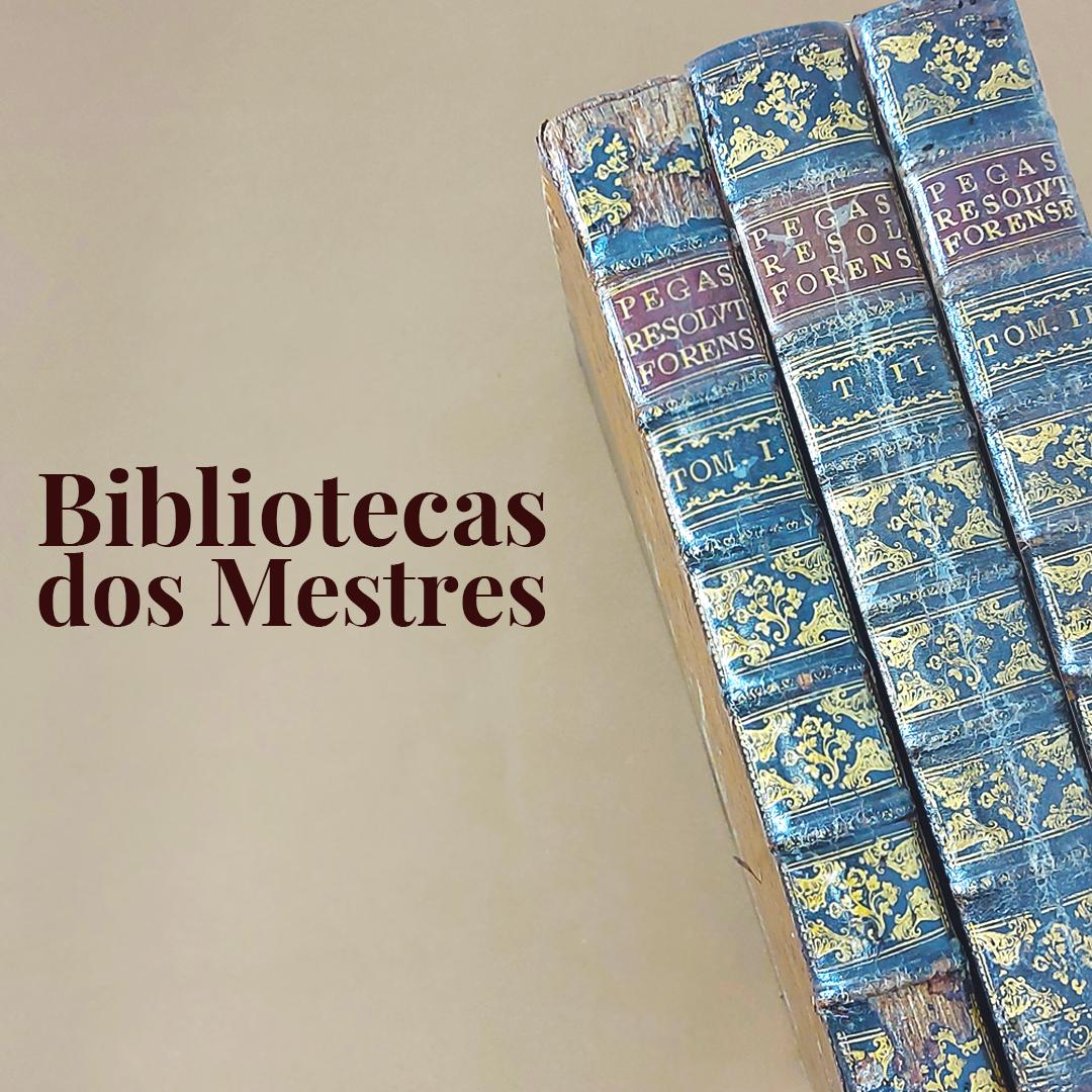 Imagem - Obras portuguesas nos comentários de Pontes de Miranda