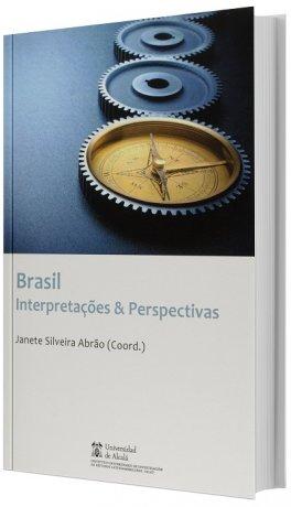 Brasil: interpretações & perspectivas