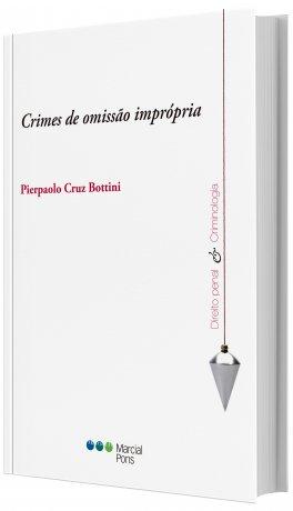 Crimes de Omissão Imprópria
