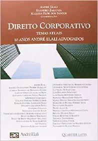 Direito Corporativo