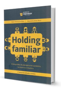 Holding Familiar