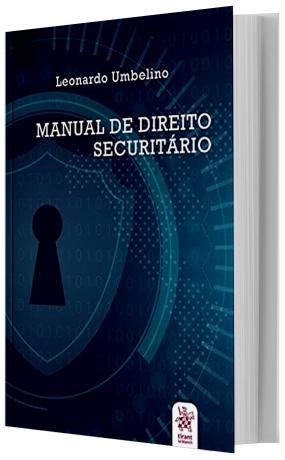 Manual de Direito Securitário