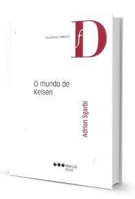 O Mundo de Kelsen
