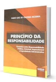 Princípio da Responsabilidade