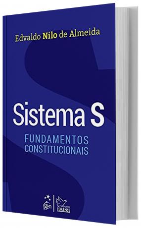 Sistema S - Fundamentos Constitucionais