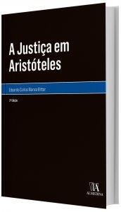 Imagem -  A Justica em Aristoteles