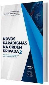 Imagem -  Novos Paradigmas na Ordem Privada 2