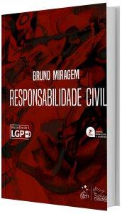 Imagem -  Responsabilidade Civil