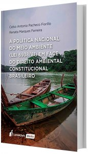 Imagem -  Roberto Campos Diplomata Economista e Politico o Constituinte Profeta