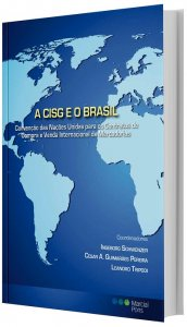 Imagem - A CISG e o Brasil