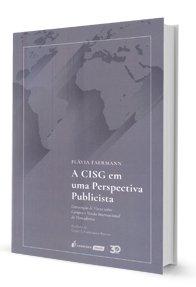 Imagem - A Cisg em Uma Perspectiva Publicista