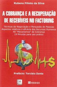 Imagem - A Cobrança e a Recuperação de Recebíveis no Factoring