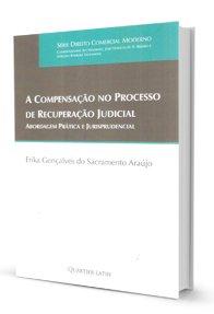 Imagem - A Compensação no Processo de Recuperação Judicial