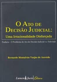 Imagem - a Contrução do Sistema de Patentes no Brasil