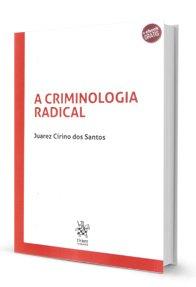Imagem - A Criminologia Radical