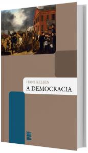 Imagem - A Democracia