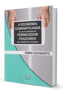 Imagem - A Economia Compartilhada e o Novo Conceito de Fornecedor Fiduciário nas Relações de Consumo