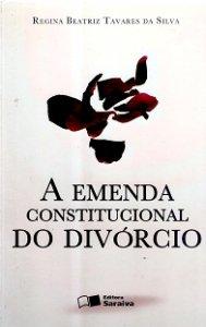 Imagem - A Emenda Constitucional do Divórcio