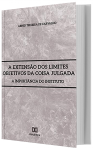 Imagem - A Extensão dos Limites Objetivos da Coisa Julgada