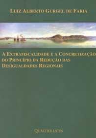 Imagem - A Extrafiscalidade e a Concretização do Princípio da Redução das Desigualdades Regionais
