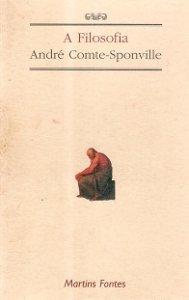 Imagem - A Filosofia