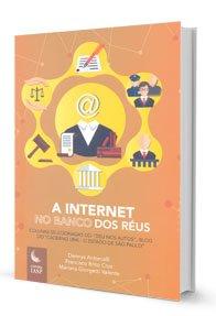 Imagem - A Internet no Banco dos réus