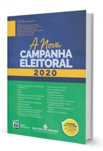Imagem - A Nova Campanha Eleitoral 2020