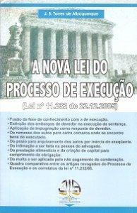 Imagem - A Nova Reforma do Cpc