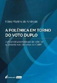 Imagem - A Polêmica em Torno do Voto Duplo