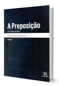 Imagem - A Preposição