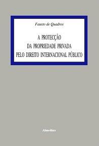 Imagem - A Proteção da Propriedade Privada Pelo Direito Internacional público