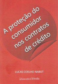 Imagem - A Proteção do Consumidor Nos Contratos de Crédito