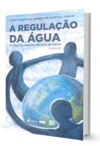 Imagem - A Regulação da água