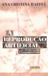Imagem - A Reprodução Artificial