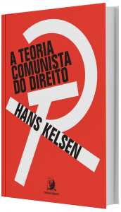 Imagem - A teoria Comunista do Direito