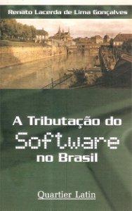 Imagem - A Tributação do Software no Brasil