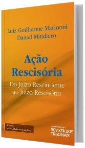 Imagem - Acao Recisoria do Juizo Rescindente ao Ju